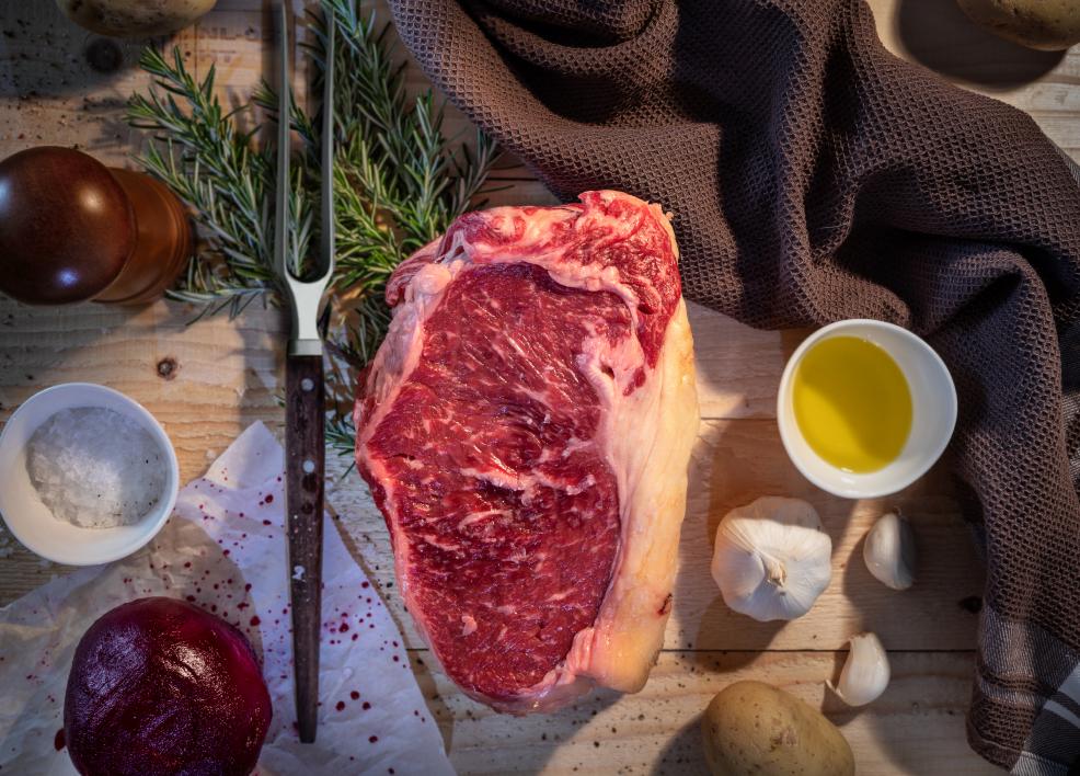 carne-online
