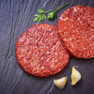 burguer-meat-vaca-record-handi