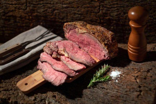 Roast Beef Oldeko